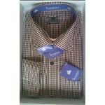 پیراهن جعبه ای ارزان 2